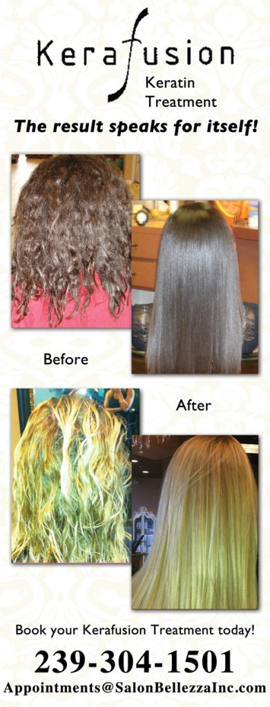 Hair_Straightening_Naples_FL